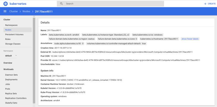 windows_node