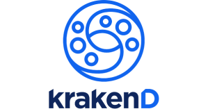 krakend logo