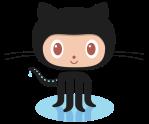 Sample code on GitHub